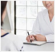 緊急避妊ピル(モーニングアフターピル)