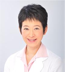 篠﨑 佳栄